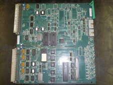 Charmilles Robofil 300 310 Wire Edm Circuit Board 8514680 Peripherique
