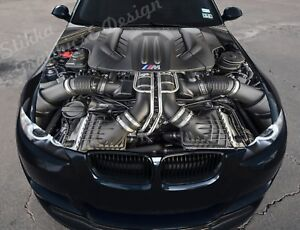 4.4 4.8 Brake Master Cylinder Brand New METELLI 4.6 2002-2006 BMW X5 3.0
