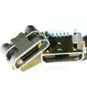 For-Amazon-Kindle-Fire-5th-Gen-SV98LN-Micro-USB-Charging-Port-Charger-Connector