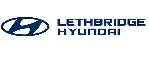 Lethbridge Hyundai