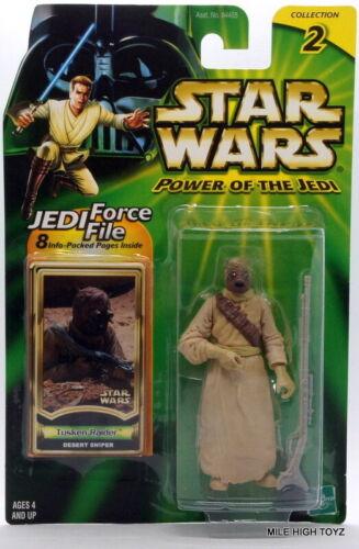 Star Wars Power of the Jedi