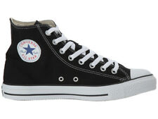 Converse CHUCK TAYLOR All Star High Top Unisex Canvas Shoes Sneakers NEW 2165b8c2d4098