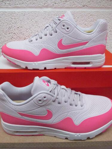 Ginnastica 704995 Ultra Scarpe Max Donna Tennis 1 Moire Air Nike 501 q07T8Fn