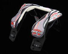 Omega X1 Adult Motocross Off-Road Neck Brace