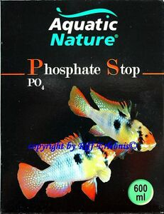 Aquatic-Nature-Phosphate-Stop-600ml-Absorber-for-Freshwater-Aquariums-24-15-L