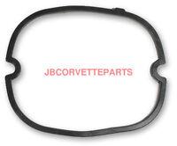 90-96 Corvette Taillight Lens Gasket