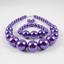 Charm-Fashion-Women-Jewelry-Pendant-Choker-Chunky-Statement-Chain-Bib-Necklace thumbnail 186