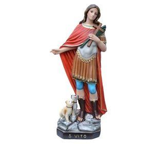 Saint-Resine-de-Vitus-statues-cm-60-with-glass-eyes