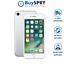 thumbnail 4 - Apple iPhone 7 32GB 128GB 256GB 🍎 Verizon T-Mobile AT&T GSM Unlocked Smartphone