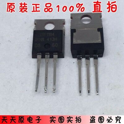 on IRFP044 =0.028ohm, Vdss=60V, Rds IR TO-3P,Power MOSFET
