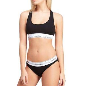 Buy Ladies Calvin Klein Underwear