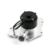 CVF Racing Chrysler Mechanical Water Pump High Volume Aluminum 318 340 360