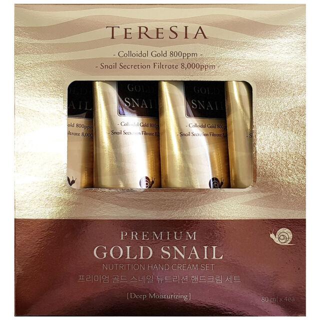 Buy Gold Bond Ultimate Hand Sanitizer Moisturizer 2 70 Oz Pack