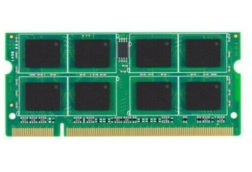RAM 1GB DDR2 533MHz 667MHZ 800MHZ SODIMM PORTATILE 1 GB NOTEBOOK LAPTOP MEMORIA