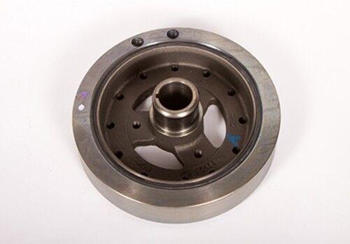 Engine Harmonic Balancer ACDelco GM Original Equipment 6272222