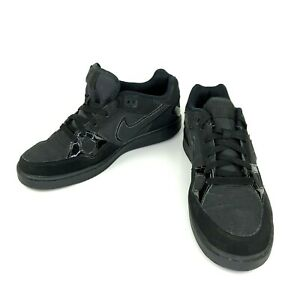 best service 4877a 74608 Image is loading Nike-Mens-Size-9-Shoes-Son-Of-Force-