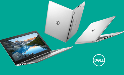 Dell Black Friday Sale