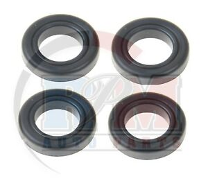 Image is loading Toyota-Celica-MR2-Previa-Insulator-Injector-Seal-4-