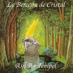 Ash-Ra-Tempel-Le-Berceau-De-Cristal-CD