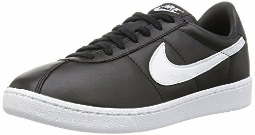 NIKE Bruin QS Mens Trainers 842956 Sneakers shoes