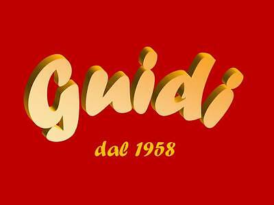 guididal1958