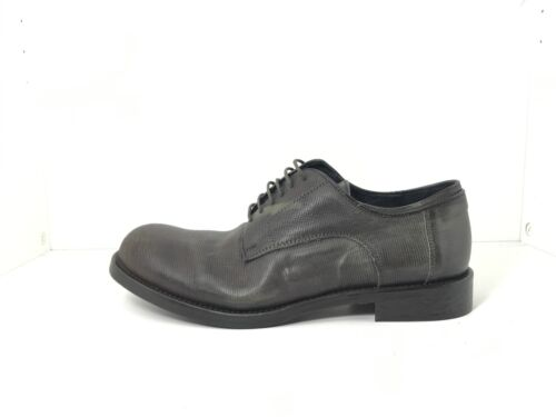 Leather Italy Prem1um Classic 100 Shoes Man Scarpe Uomo Pelle Made Casual In wqa8ZIq