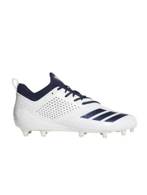Adidas Adizero 5-Star 7.0 Low Football