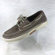 022d5d51541 item 5 Sperry Top Sider Men s Boat Shoes Tan Suede Size 8 M -Sperry Top  Sider Men s Boat Shoes Tan Suede Size 8 M