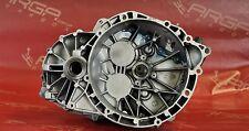 VOLVO V70 C60 S60 HC90  D5244T - 456R7002DC 456R 7002 DC Getriebe 5-Gang