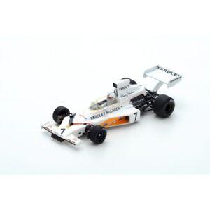 SPARK-MCLAREN-M23-7-Winner-Sweden-GP-1973-Denny-Hulme-S5392-1-43