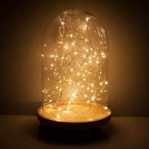 Led Dome Christmas Lights