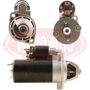 Details about STEYR MARINE MO, SE Starter Motor 12V 2KW LETRIKA AZE2177  STEYR 204 00 77/8
