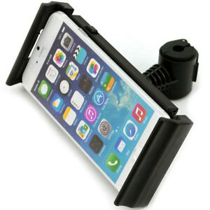 Supporto-auto-posteriore-poggiatesta-per-iPhone-6-6S-4-7-034-6-6S-Plus-5-5-SSTU