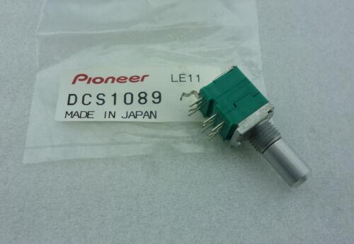 PIONEER DCS1089 SPARE GAIN TRIM BOOTH POTMETER FOR DJM800 DJM-800