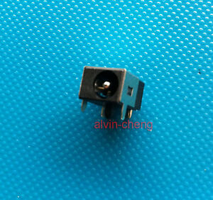 DC Power Port Jack Socket D38 FOR eMACHINES e-Machines G520 G 520