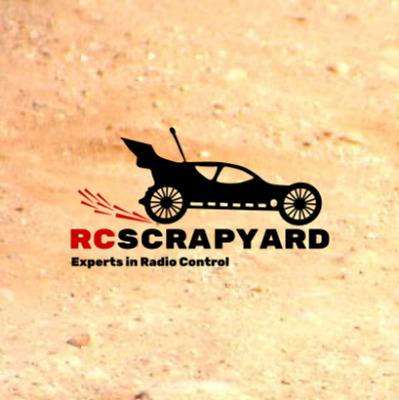 RC Scrapyard