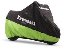 Z 1000 Z1000 SX Motorradgarage NEU / Bikecover Indoorcover NEW original Kawasaki