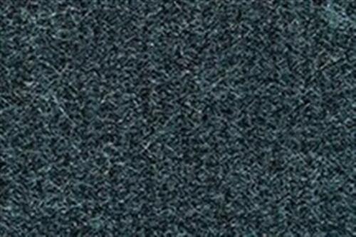 1977-1990 Chevrolet Caprice 4 Door Complete Cutpile Replacement Carpet Kit