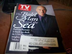 TV-Guide-3-7-13-1998-Patrick-Stewart-Star-Trek