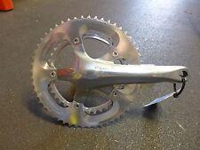 Shimano Dura Ace FC-7800 Crank Set 53/39T 172.5 mm 130BCD 10 Speed Road Bike
