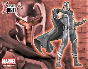 Kotobukiya-Marvel-Now-x-Men-Magneto-Artfx-Statue-1-10-Scale-Figure-New-Boxed