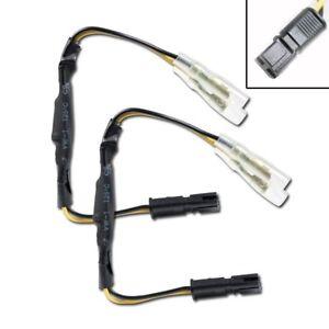 233391-Moto-Cavo-Adattatore-frecce-con-resistenza-BMW-f800r-r850gs-R-k120