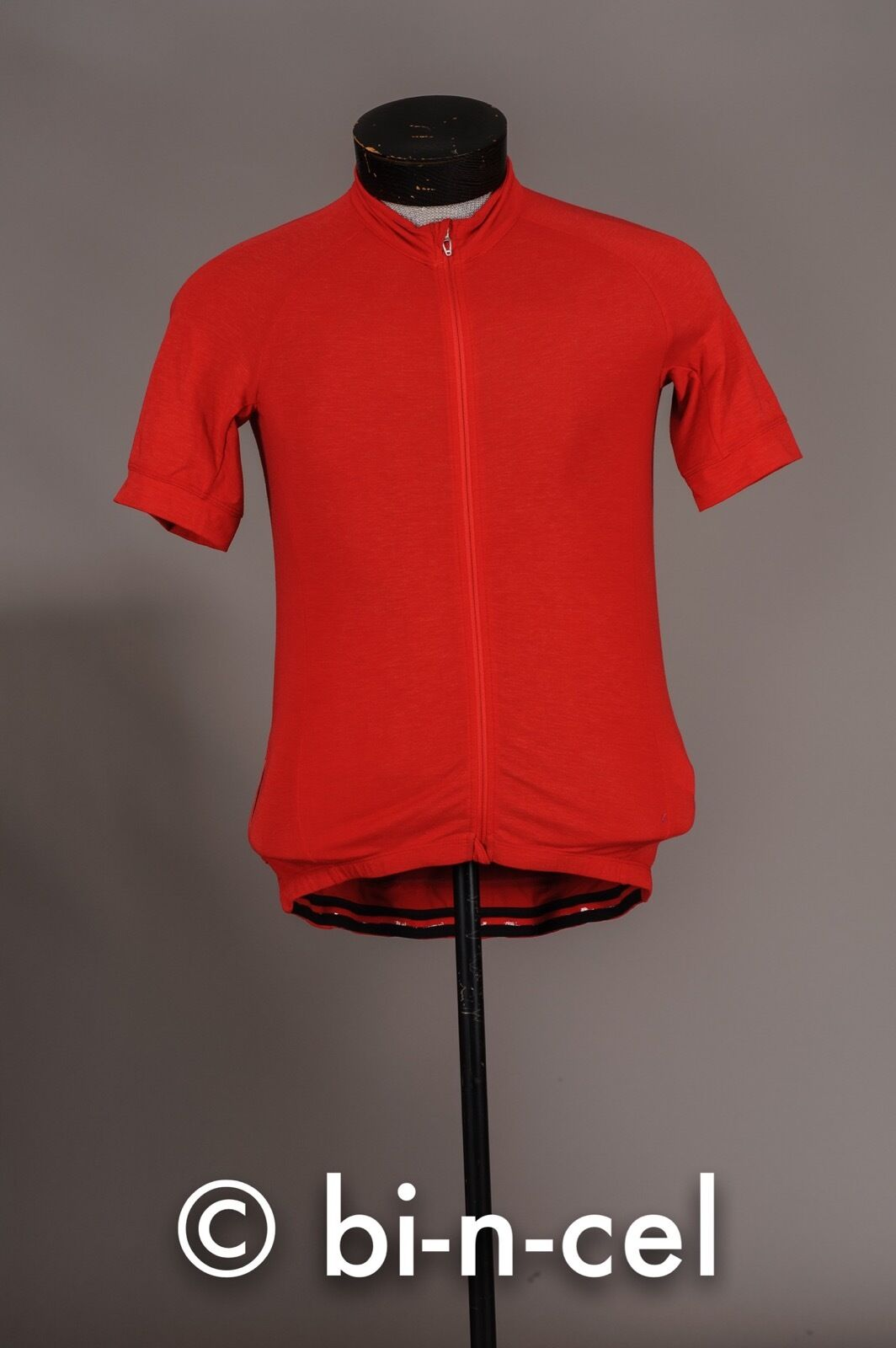 NWT SPECIALIZED SL DRIRELEASE MERINO WOOL CYCLING JERSEY MEDIUM MSRP  130