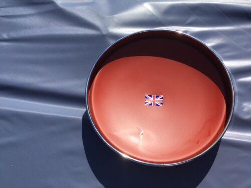 Vauxhall Velox//Cresta PA neuf made in England hub caps x 4 UK GRATUIT POST