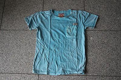 """""""vingino"""" Jungen T-shirt Gr. 14, Blau"""