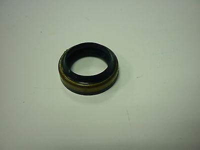 Seal Selector Rod Manual Trans BMW E28 E30 E34 E36 Z3 E39 23 12 1 282 394