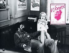 Andy Warhol's Women ORIGINAL AH-Foto Candy Darling