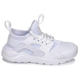 scarpe nike da bambino