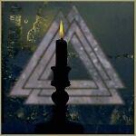 magic-triangles