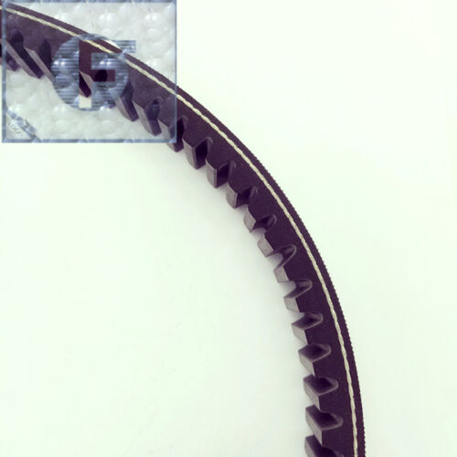 Replacement CVT Drive Belt for UTV 400 MSU400 YS HiSun Massimo Bennche QLink